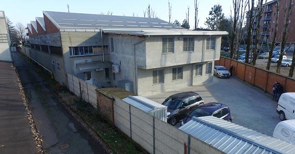 Studio tecnico russo alcuni cantieri aperti for Piani di casa di 1800 piedi quadrati aperti